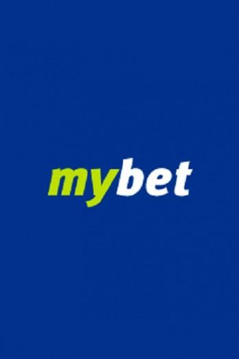 https m mybet com
