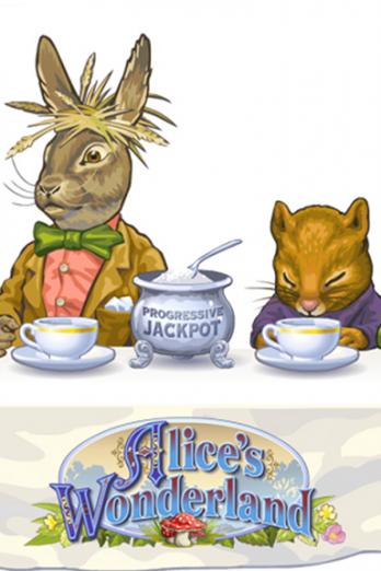 org_30677_Alices-Wonderland-1