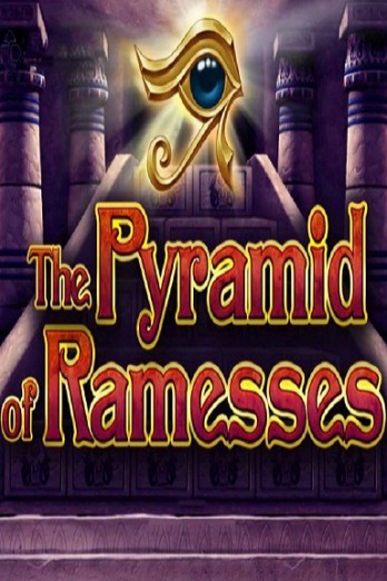 pyramid-of-ramesses