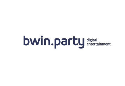 bwin.party wil be setting up a new game studio dedicated to the development of new social gambling games