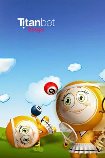 speed_bingo_600X600