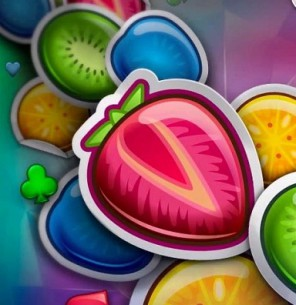 stickers-slot-review