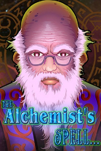 the-alchemists-spell