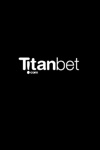titanbet-bookmaker