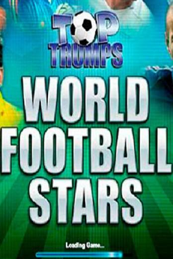 top-trumps-world-football-stars1