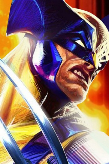who-will-be-the-next-wolverine