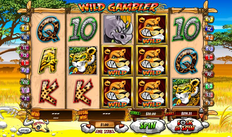online casino free bet  slot