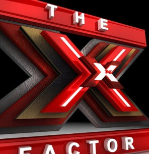xfactor_logo_by_ramy550-d56sfn2