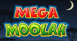 Earlier this week the Mega Moolah jackpot paid out an incredible £5.8 million