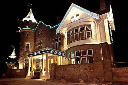 £500,000 Renovation for Genting Casino Blackpool