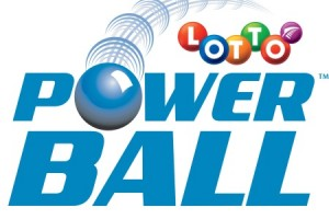 New Zealand My Lotto Prepares for $15 Million Draw This Saturday