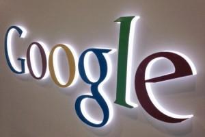 Google Posts Impressive Q2 2014 Earnings Report