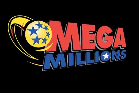 USA Mega Millions Next Jackpot At $67 Million