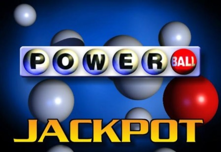 This Powerball Lotto Draw This Saturday Is Worth $50 Million