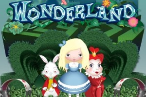 Since its release in 2012, the Wonderland slot game from GameSys Group is well-known for being generous with its payouts.