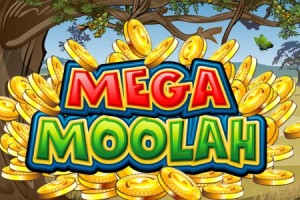 Mega Moolah Jackpot of €1,058,541.88 Waiting to Be Won