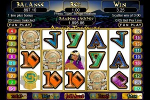 Jungle Trouble – Latest Slot Release from BGO Studios