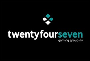 24/7 Gaming To Float on the AIM
