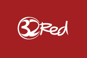 32Red Sign Sponsorship Deal with Film4