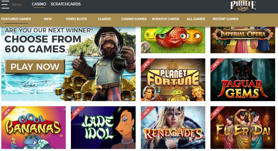 uk online casino license