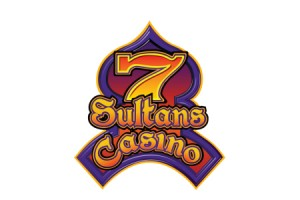 Free Spins for New Players at 7 Sultans Online Casino