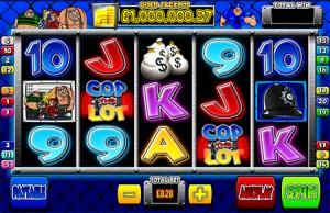 £866,000 Mobile Slots Jackpot Won
