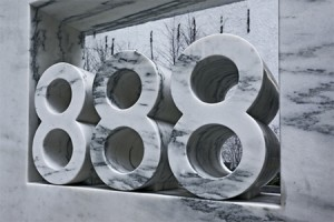 888 Announces 7% Rise in Revenues