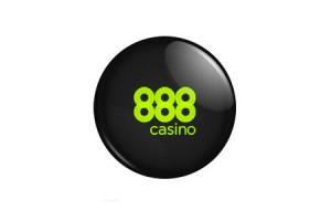 888 Enjoys US Revenues Boost