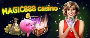 888 Launches Facebook Casino App