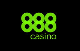 888 Enjoys 7% Rise in Fourth Quarter Revenues