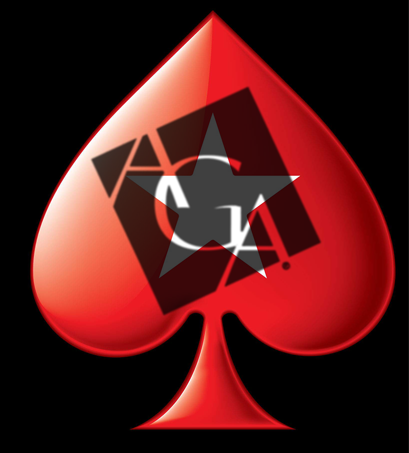 AGA Objects to PokerStars Purchase of Atlantic Club