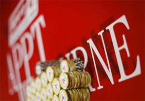 APPT Melbourne Kicks Off at Crown Casino