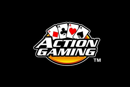 Action Gaming Sells Patents to IGT