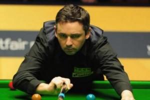 Alan McManus vs Ken Doherty – Betting Odds