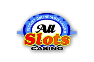 All Slots Casino Offers 500 Free Spins