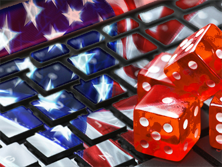 America Should Look to Europe for Online Gambling Regulation