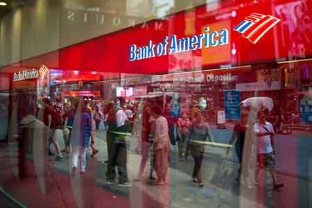 American Banks Refusing Online Gambling Transactions