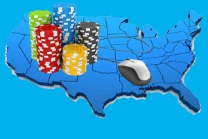 Americans Voice Their Opinions Regarding Online Gambling Regulation