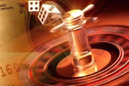 Amsterdam City Council Approve Casino Resolution