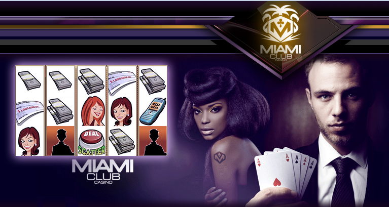 An Exciting Month for Online Slot Fans