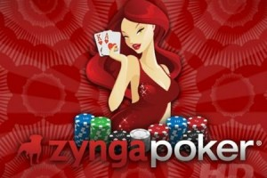Analysts Recommend Zynga to Focus on Real-Money Gambling