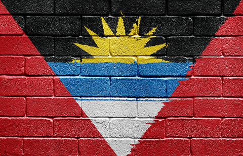 Antigua Continues to Battle the US