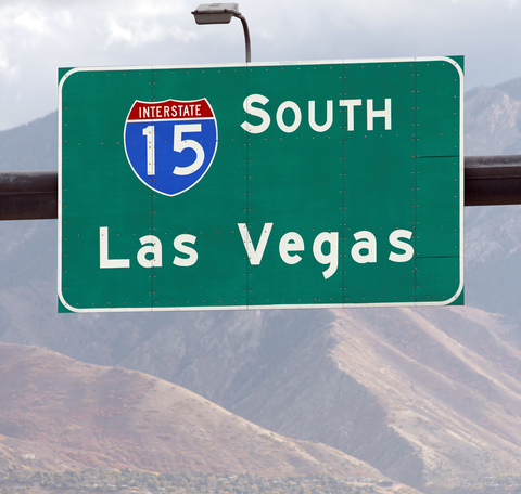 Are Interstate Gambling Contracts on the Way?