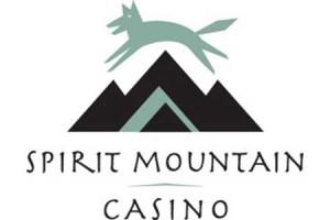 Aristocrat Launches nLive Virtual Casino for Spirit Mountain Casino