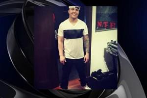 Aspiring Rapper Shot Dead in Las Vegas Party