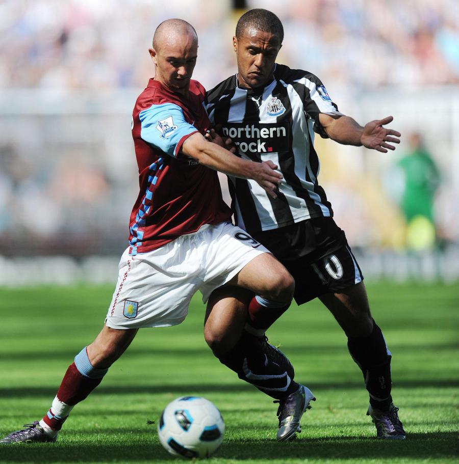 Aston Villa vs Newcastle Match Preview