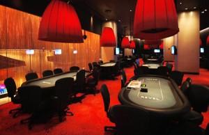 Atlantic City's Revel Casino Closes Poker Room