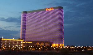 Atlantic City Casinos Look Forward to Online Gambling
