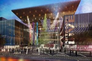 Atlantic City Taking Mobile Casino to Baltimore