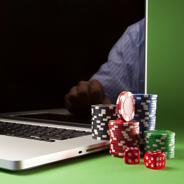 Gambling Bill May Spell the End of Australian Online Gambling